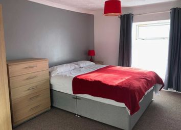 Thumbnail Room to rent in New Dock Street, Llanelli
