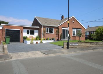 Thumbnail 3 bed bungalow for sale in Lambton Court, High Rickleton, Washington