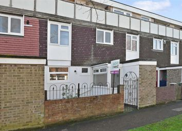 Thumbnail 3 bedroom maisonette for sale in Arnaud Close, Portsmouth, Hampshire