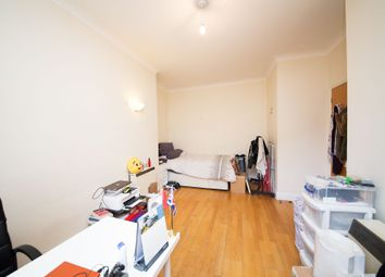 Thumbnail 2 bed flat to rent in North Block, County Hall Apartments, 5 Chicheley Street, Waterloo, London