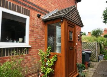 1 bed property to rent in Riversdale Court, Reading RG1