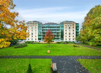 Thumbnail 2 bed flat for sale in Westgate Apartments, Leeman Road, York