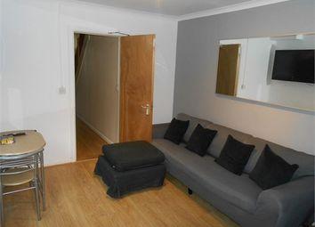 Thumbnail Room to rent in Rhondda Street, Swansea