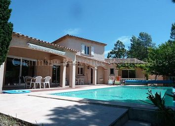 Thumbnail 3 bed villa for sale in Roquebrune-Sur-Argens, 83600, France
