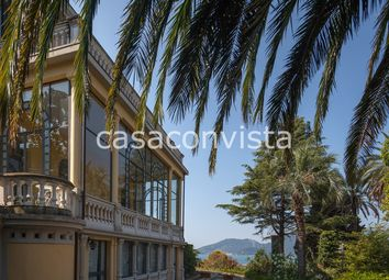 Thumbnail 6 bed villa for sale in Via Teseo Tesei, La Spezia (Town), La Spezia, Liguria, Italy