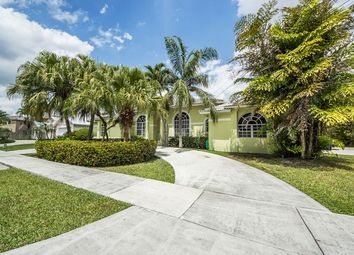 Thumbnail 4 bed property for sale in 16075 Sw 89th Ave Rd, Palmetto Bay, Florida, 16075, United States Of America