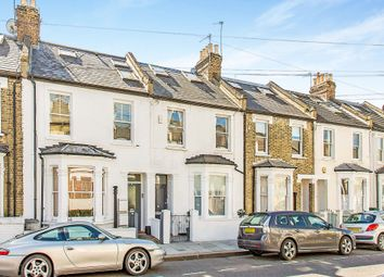 Thumbnail 2 bed flat for sale in Bishops Road, London