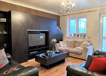 Thumbnail 2 bed terraced house for sale in Windflower Road, Haydon Wick, Swindon