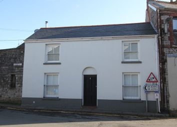 3 bed semi-detached house for sale in The Cross Keys, Llantwit Major CF61