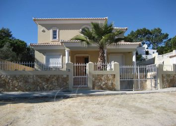 Thumbnail 4 bed villa for sale in Vale Do Garrao, Loule, Portugal