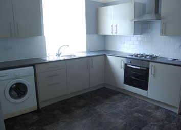 Thumbnail 2 bed semi-detached house to rent in Vernon Avenue, Wallasey