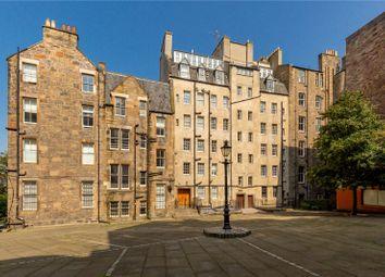 Property For Sale In Lawnmarket Edinburgh Eh1 Buy Properties In Lawnmarket Edinburgh Eh1 Zoopla