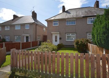 Thumbnail 3 bed property to rent in Quarry Avenue, Bebington, Wirral