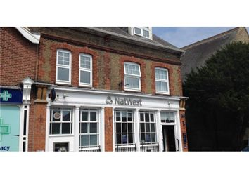 Thumbnail Retail premises to let in 55, Victoria Place, Brightlingsea, Essex