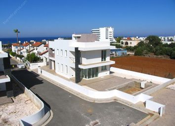 Thumbnail 4 bed detached house for sale in Agia Triada, Famagusta, Cyprus