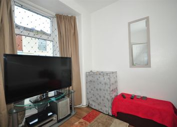 2 bed terraced house for sale in Talbot Road, Southsea, Hampshire PO4