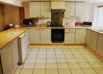 Thumbnail 2 bed shared accommodation to rent in Beaumont Road, St. Judes, Plymouth