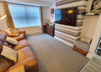 3 bed terraced house for sale in Perth Street West, Hull HU5