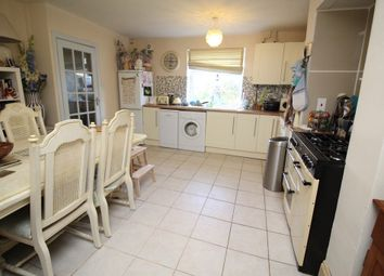 Thumbnail 2 bed terraced house for sale in Prospect Terrace, Allerton, Bradford