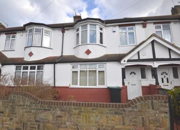 Thumbnail 4 bed semi-detached house to rent in Trosley Avenue, Gravesend