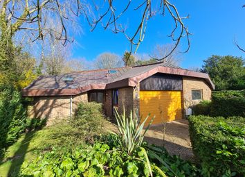 Gage Ridge, Forest Row RH18. 4 bed detached house for sale
