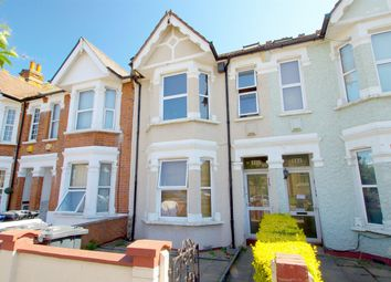 Thumbnail 1 bedroom flat for sale in Northcroft Road, London