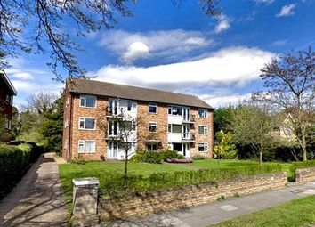 Thumbnail 3 bed flat to rent in 2 Blakney Road, Beckenham