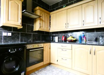 Thumbnail 2 bed terraced house for sale in Grisedale Avenue, Birkby, Huddersfield
