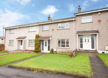 3 bed terraced house for sale in Rockhampton Avenue, East Kilbride, Lanarkshire G75