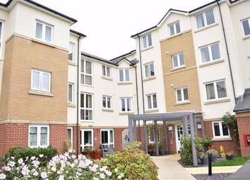 Thumbnail 1 bed flat for sale in Alexandra Road, Gorseinon, Swansea