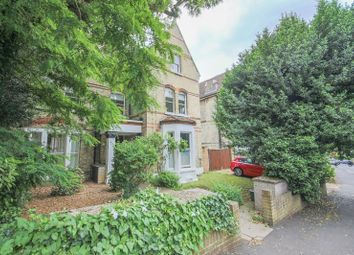 Thumbnail 2 bed flat for sale in 89 Belvedere Road, London
