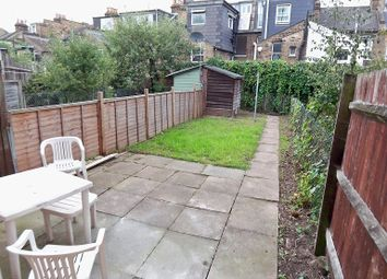 Thumbnail 4 bed semi-detached house to rent in Falcon Grove, London