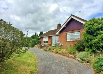 Thumbnail 3 bed detached house to rent in St. Owens Cross, Hereford