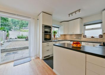 Thumbnail 3 bed end terrace house for sale in Mafeking Road, London