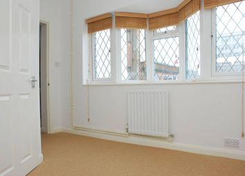 Thumbnail 3 bed property for sale in Station Approach, West Byfleet