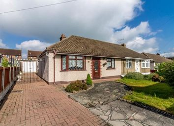 Thumbnail 2 bed bungalow for sale in Rayleigh, Essex