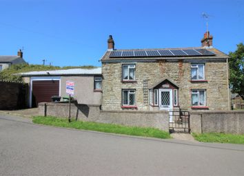 Thumbnail 3 bed detached house for sale in Walkers Lane, Ruardean