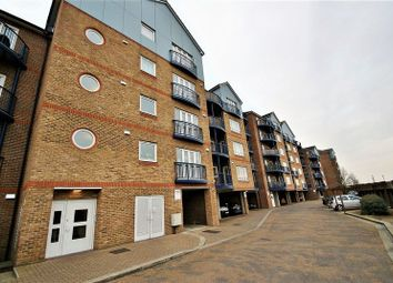 Thumbnail 1 bed flat to rent in Anchor Court, Argent Street, Grays