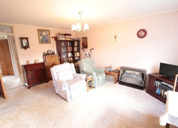 Thumbnail 2 bed property for sale in Greenhayes, Cheddar