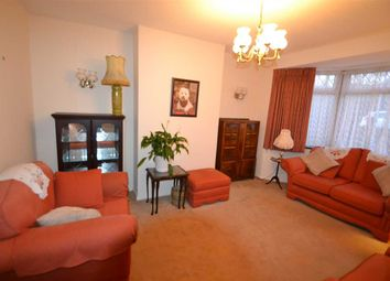 2 bed maisonette to rent in Ravensbourne Gardens, Clayhall, Ilford IG5