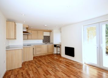 Thumbnail 1 bed flat to rent in Farmhouse Meadow, Witney
