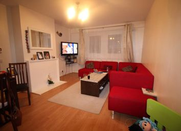 Thumbnail 2 bed flat to rent in Remington Road, London