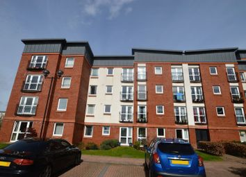 Thumbnail 1 bed property for sale in Station Road, Braehead, Renfrew