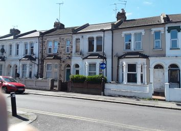 Thumbnail Terraced house for sale in Suffield Road, Seven Sisters