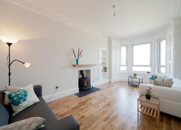 Thumbnail 3 bed flat to rent in Merchiston Grove, Shandon