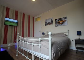 Thumbnail Room to rent in 17, Bow Road, Rooms To Let