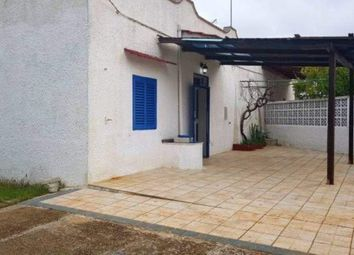 Thumbnail 3 bed semi-detached house for sale in Ostuni, 72017, Italy, Ostuni, Brindisi, Puglia, Italy