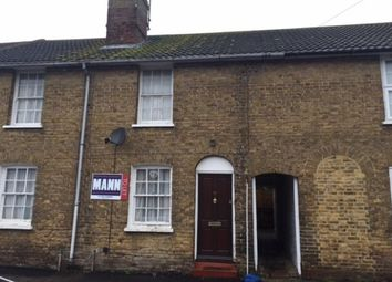 Thumbnail 2 bedroom property to rent in Cellar Hill, Lynsted, Sittingbourne