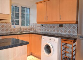 Thumbnail 2 bed flat for sale in Brighton Road, Lower Kingswood, Tadworth, Surrey