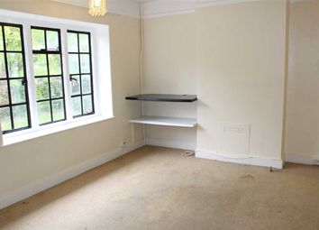 Thumbnail 1 bed flat to rent in Southend Road, Beckenham